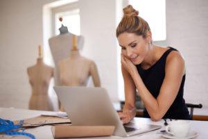 Flexdress Schweiz Markenkleidung Shop flexible individuelle Bekleidung für Firmen Vereine Familien